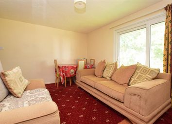 Thumbnail 1 bedroom maisonette for sale in Paddockhurst Road, Gossops Green, Crawley, West Sussex