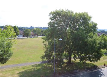 2 bed maisonette for sale in Grange Parade, Grange Road, Billericay, Essex CM11