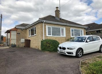 Thumbnail 3 bed bungalow to rent in Langley Road, Winchcombe