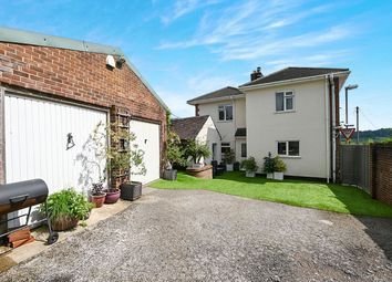 4 bed detached house for sale in Main Road, Mayfield, Ashbourne DE6