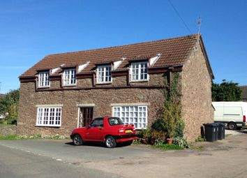 Thumbnail 1 bed flat to rent in The Old Barn, Alvington
