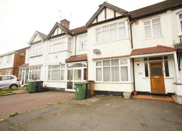 3 bed semi-detached house for sale in Westward Road, London E4