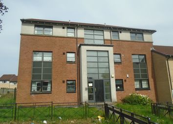 2 bed flat to rent in Boghall Street, Glasgow G33