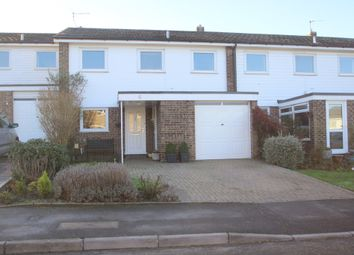 Thumbnail 4 bedroom terraced house to rent in Sparrow Drive, Orpington