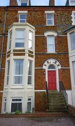 Thumbnail 3 bed flat to rent in Westcliffe Court, Cliff Parade, Hunstanton