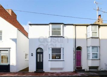 2 bed property for sale in Castle Street, Brighton BN1