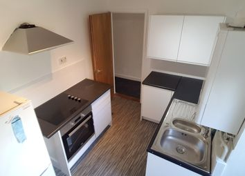 Thumbnail 1 bed flat to rent in Carlton Terrace, Mount Pleasant, Swansea