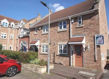 Thumbnail 3 bed semi-detached house to rent in Corn Mill Court, Sherburn In Elmet, Leeds