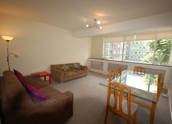 Thumbnail 3 bed flat to rent in Garson House, Gloucester Terrace, London
