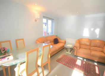 Thumbnail 2 bed flat to rent in Mount Grove, Edgware, Middlesex