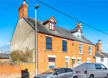 Faringdon, Oxfordshire SN7. 1 bed flat for sale