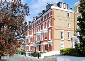 Thumbnail 2 bed flat to rent in Richmond Hill, Richmond Hill
