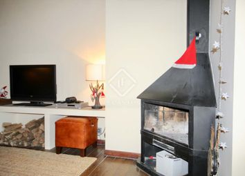 Thumbnail 2 bedroom apartment for sale in Andorra, Grandvalira Ski Area, And16224