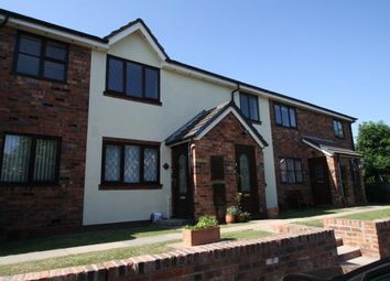 Thumbnail 2 bed flat to rent in Arundel Avenue, Wednesbury