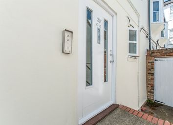 Thumbnail 1 bed flat for sale in Abbeygate Street, Bury St. Edmunds