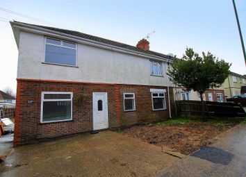 Thumbnail 6 bed property for sale in Grinstead Lane, Lancing
