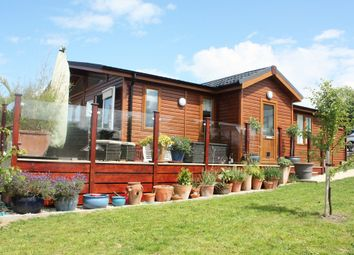 Thumbnail 3 bed detached bungalow for sale in Briar Hill, Newton Ferrers, South Devon