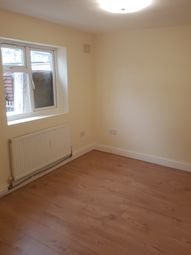 Thumbnail 3 bed flat to rent in The Broadway, Greenford