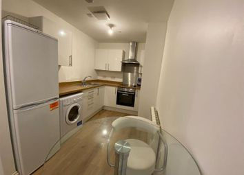 1 bed property to rent in Devonshire House, Great Charles Street Queensway, Birmingham B3
