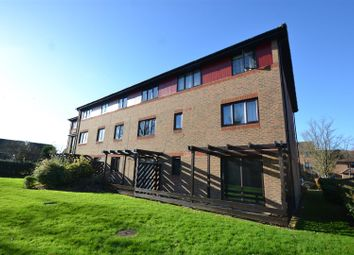 Thumbnail 2 bed flat to rent in Oakside Court, Horley
