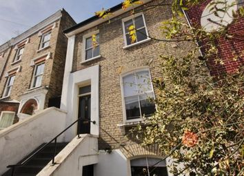 Thumbnail 3 bed property to rent in Cecilia Road, London, London