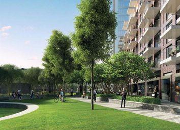 Townshend Landscape Architects