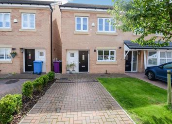 3 bed semi-detached house for sale in Lancashire Way, Aigburth, Liverpool, Merseyside L19