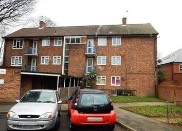 Thumbnail 3 bedroom flat to rent in Norwood Close, Southall