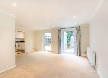 Thumbnail 3 bed property for sale in Lambs Mews, Islington
