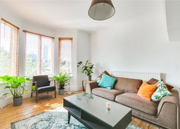 2 bed maisonette for sale in St. Quintin Avenue, London W10