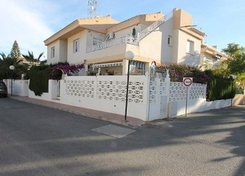 Thumbnail 2 bed apartment for sale in Playa Flamenca, Playa Flamenca, Spain