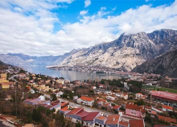 Thumbnail Studio for sale in Apartments With Sea Views, Skaljari, Montenegro