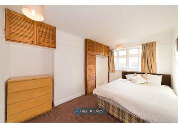 Room to rent in Waverley Avenue, Twickenham TW2