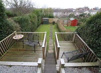 Thumbnail 3 bed property for sale in Park Avenue, Barrow In Furness