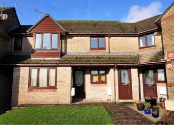 Thumbnail 1 bed flat for sale in Oakfield Drive, Kilgetty