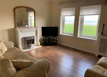 Thumbnail 2 bed flat to rent in Kilmeny Court, Ardrossan, North Ayrshire