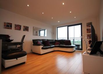 Thumbnail 2 bed flat to rent in 332-336 Perth Road, Ilford, Gants Hill