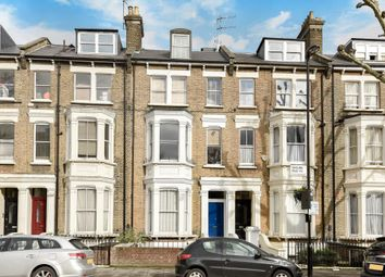 Thumbnail 2 bed flat for sale in Shirland Road, Maida Vale W9,