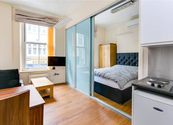 Thumbnail Studio to rent in Wardour Street, London