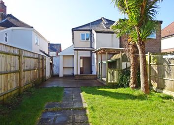 2 bed property for sale in Malmesbury Park Road, Charminster, Bournemouth BH8