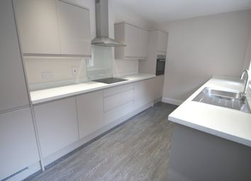 Thumbnail 3 bed semi-detached house to rent in Rawstorn Road, Colchester