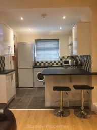 Thumbnail 5 bed semi-detached house to rent in Rusholme Place, Manchester
