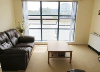 Thumbnail 2 bed flat to rent in Mariners Whalf, Quayside, Newcastle Upon Tyne
