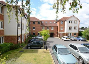 Thumbnail 1 bedroom flat to rent in Frimley Road, Camberley