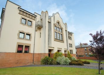 2 bed flat for sale in Clarkston Road, Flat 1/2, Muirend, Glasgow G44