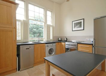 Thumbnail 2 bed flat for sale in Evelyn Gardens, South Kensington, London