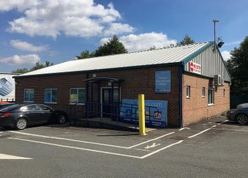 Thumbnail Office to let in Vector Point - Offices, Mid Kent Businesss Park, Sortmill Road, Snodland, Kent