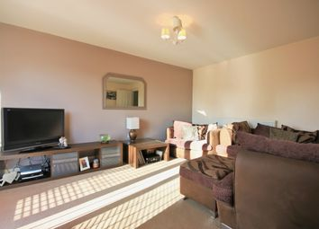 Thumbnail 2 bedroom flat for sale in Appleton Grove, Wigan