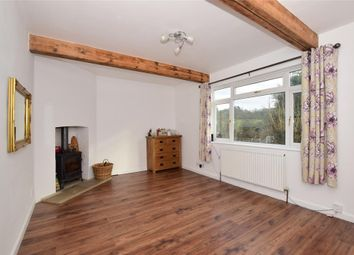 3 bed semi-detached house for sale in Outwood Lane, Chipstead, Surrey CR5