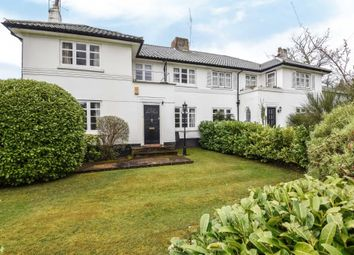 Thumbnail 4 bed flat for sale in Sunningdale, Berkshire